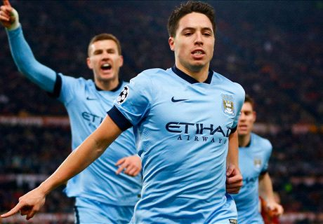 PREVIEW: West Brom - Manchester City