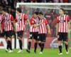 Athletic Bilbao 2-0 BATE: Spanish side books Europa League place