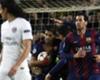 """Suarez: """"Als team sterker geworden"""""""