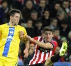 GALERÍA: Athletic Bilbao 2-0 BATE Borisov