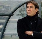 """Bilancio Rudi: """"Serve una Roma più forte"""""""