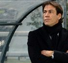 Ha vinto Garcia... con il Milan ci sarà