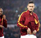 Selbst Schuld! Roma sabotiert sich selbst