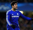 VÍDEO | Diego Costa marcó un golazo ante el West Ham