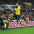 ALEXIS SANCHEZ (Arsenal). Sábado, 14.30, local con Manchester United.