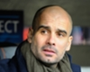 Guardiola: Bayern will be better in 2015