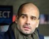 "Guardiola elogia Robben: ""Fantástico"""