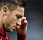 Roma sabotaged their own UCL dream