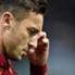 Francesco Totti | Roma 0 Manchester City 2 | Champions League | Stadio Olimpico