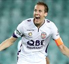 Is this Perth's season for Glory?