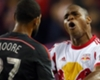 Real Salt Lake buys Jamison Olave back from New York Red Bulls