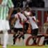 River Plate campeão!