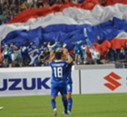 RATING: คะแนนความสามารถ ไทย 3-0 ฟิลิปปินส์ เอเอฟเอฟ ซูซูกิ คัพ รอบรองชนะเลิศ