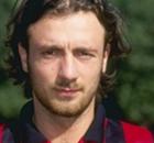 Gallery: AC Milan's worst signings