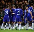 Las curiosidades del Chelsea - Hull City