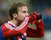 Gotze: I'll never reach Messi's level