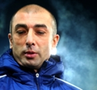 Schalke: Der kalkulierte Rückschlag