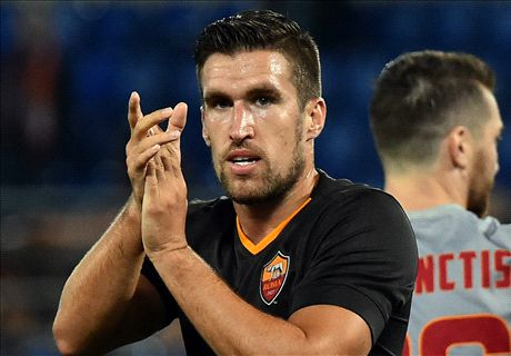 Strootman set for surgery