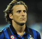 Los peores fichajes de Inter