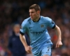 Hart and Milner close in on new Manchester City deals