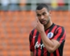 Steven Caulker Fit Lawan Everton