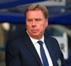 Redknapp denies Keane, Defoe moves