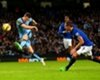 Preview: Leicester - Man City
