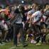 Copa Sudamericana 2014: después de 17 años, Marcelo Gallardo volvió a poner a River en el primer plano internacional al conquistar la Sudamericana de manera invicta. En la final, derrotó 2-0 a Atlético Nacional en un Monumental que volvió a respirar fi...