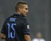 Vidic agent rubbishes Man Utd talk