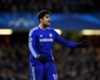 Preview: Chelsea - Hull City