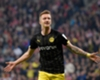 Reus should join Real Madrid, says Heynckes