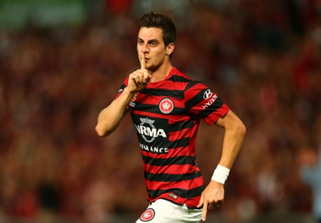 Never a chance of CWC boycott - WSW