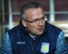 Premier League Preview: West Brom - Aston Villa