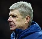 """Wenger : """"Les supporters doivent nous soutenir"""""""