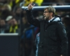 Klopp: BVB doing everything wrong