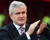 Preview: Crystal Palace - Stoke