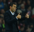 Poyet laments mistakes