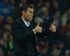 Poyet laments Sunderland mistakes