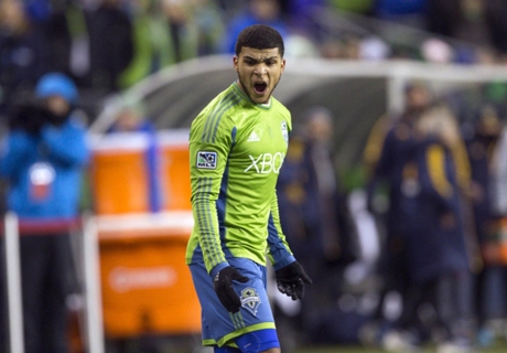 Yedlin Secures Work Permit