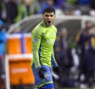 MLS Wrap: Yedlin secures work permit