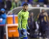The MLS Wrap: Yedlin secures permit, Houston still most likely for Torres, and more