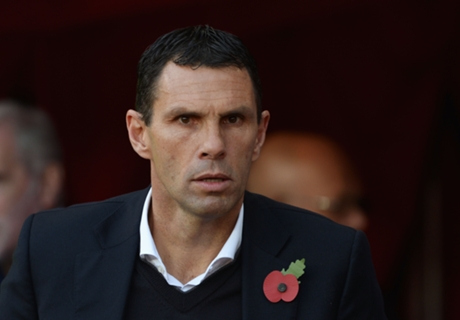 Preview: Sunderland - West Ham