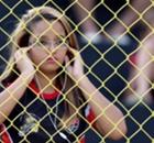 Resumo Brasileirão 2014: Vitória
