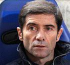 Reacciones del Barcelona 3-2 Villarreal