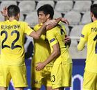 Player Ratings: Apollon 0-2 Villarreal