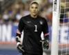 U.S. Soccer reinstates Hope Solo