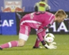 New York City FC adds goalkeepers Meara, Fitzgerald