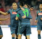 Europa League, chi può pescare il Napoli?