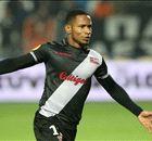 Ligue Europa, Guingamp affrontera le Dynamo Kiev !