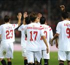 Player Ratings: Sevilla 1-0 Rijeka